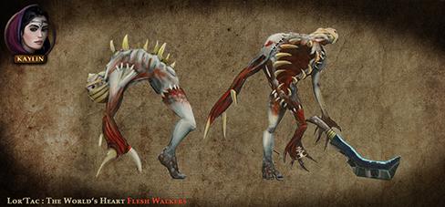 FleshWalkers-small.jpg