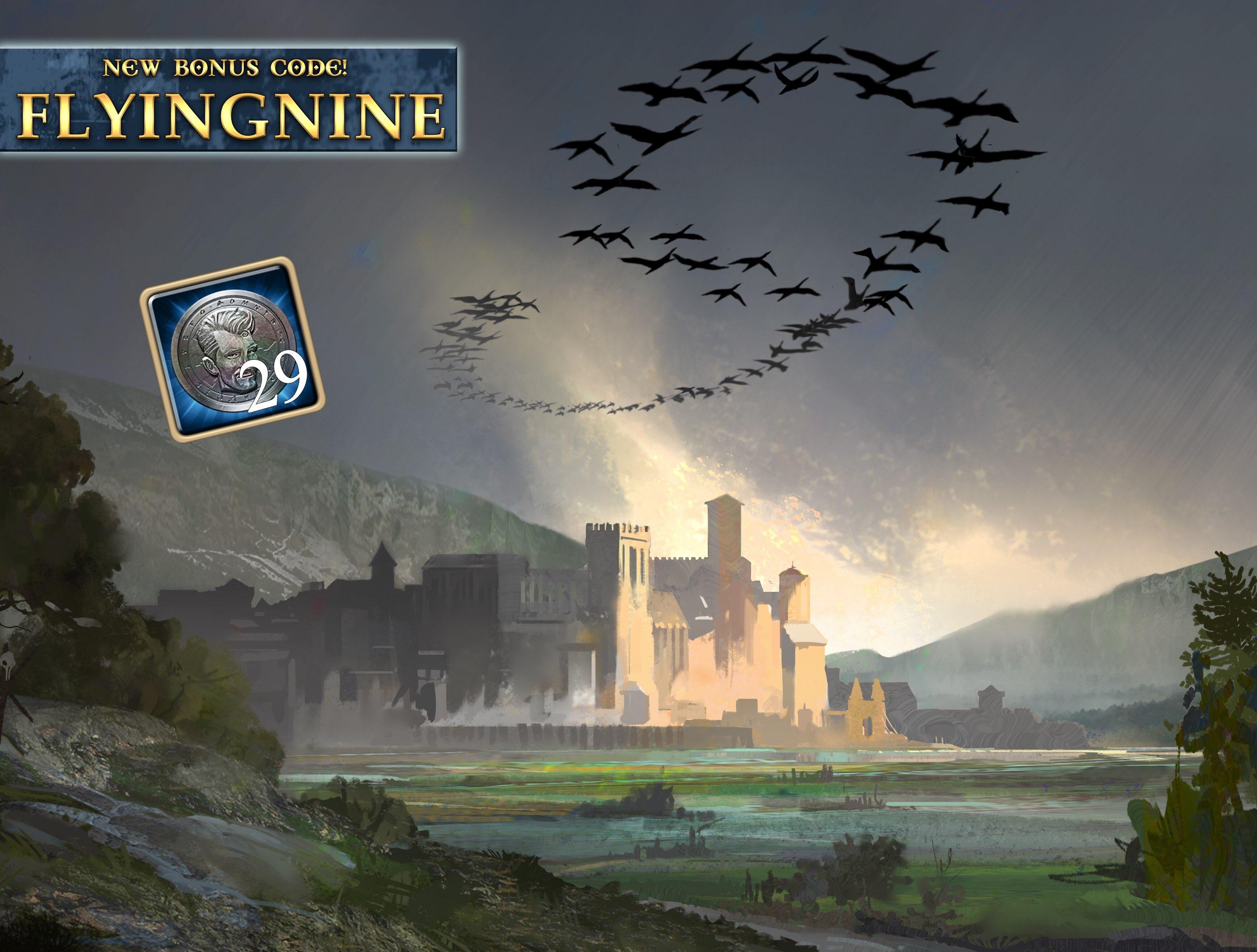 flyingnine.jpg