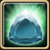 Overkill reward - new challenge.jpg