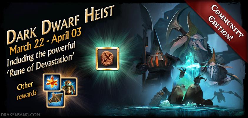 general_event_dark_dwarf_heist_DSO_facebook.jpg