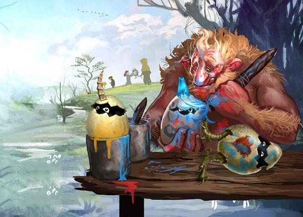 gnob with egg pets.jpg