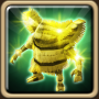 gold squire uncommon.png