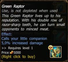 Green Raptor.png