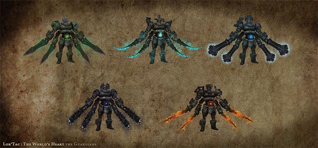 guardians_variations_5-small.jpg