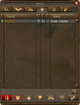 guild master.jpg