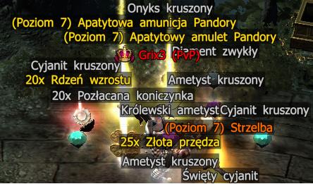heroiczna_p1.png