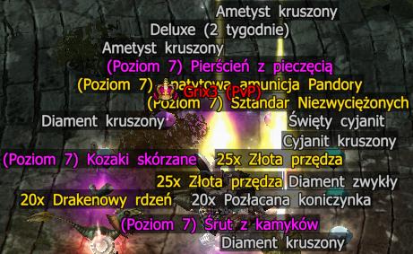 heroiczna_p2.png