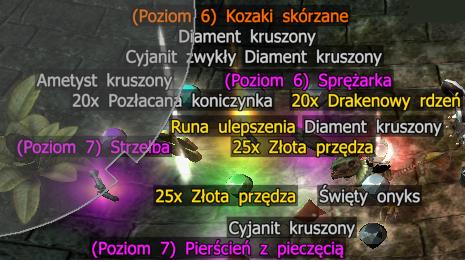 heroiczna_p3.png