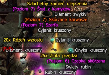 heroiczna_p4.png