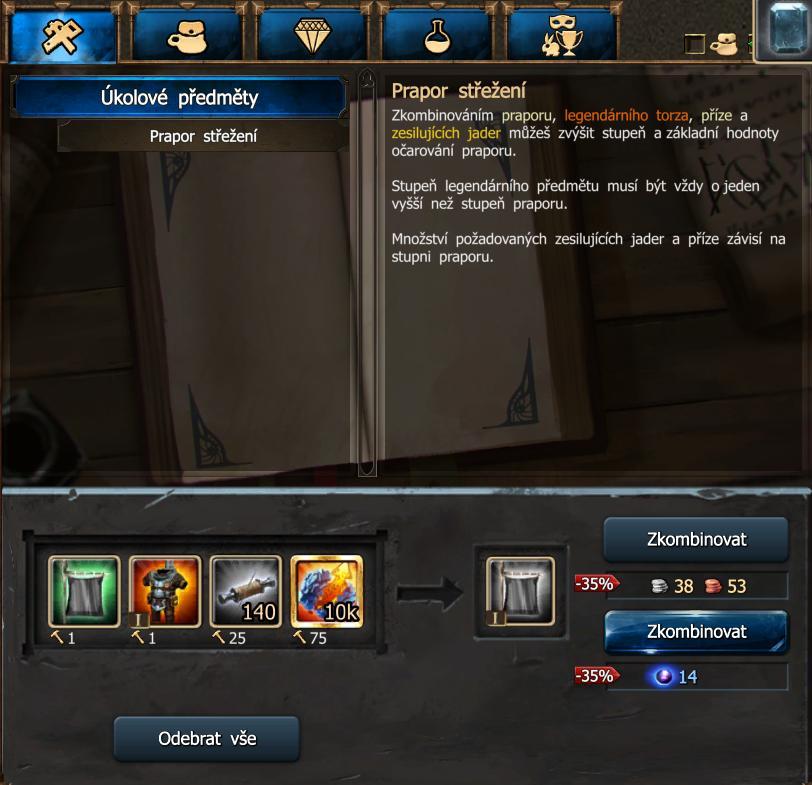dro_dailybuild_519_0.jpg