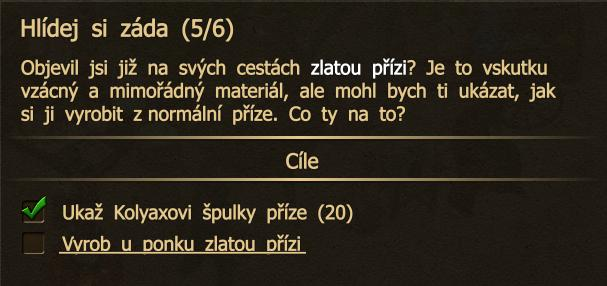 Hlídej si záda_5-02.jpg