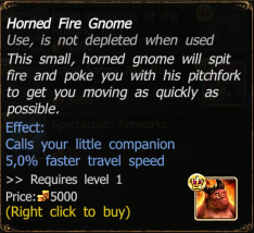 horned fire gnome.png