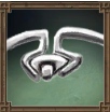 Improved icon.png