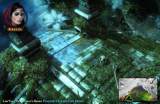 kaylin_explore_altar_Fjalnir-small.jpg