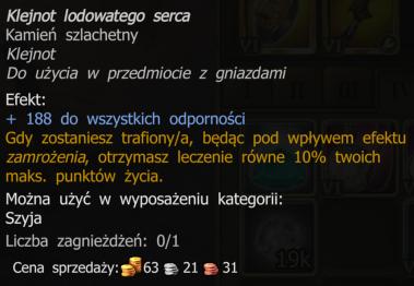 kk2.PNG