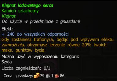 kk4.PNG
