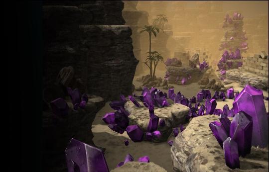 kk_purple.jpg