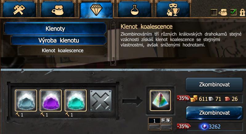 Klenoty_01.jpg