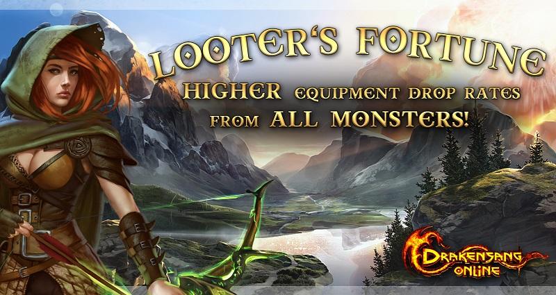 Looters Fortune.jpg