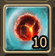 m10.PNG