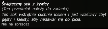 ach_pok2.png