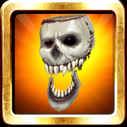 mad eye skully unique.png