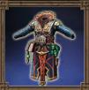 Magic icon.png