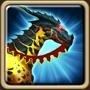 mount_dragonmount_01.jpg