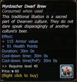 Myrdoscher Dwarf Brew.png