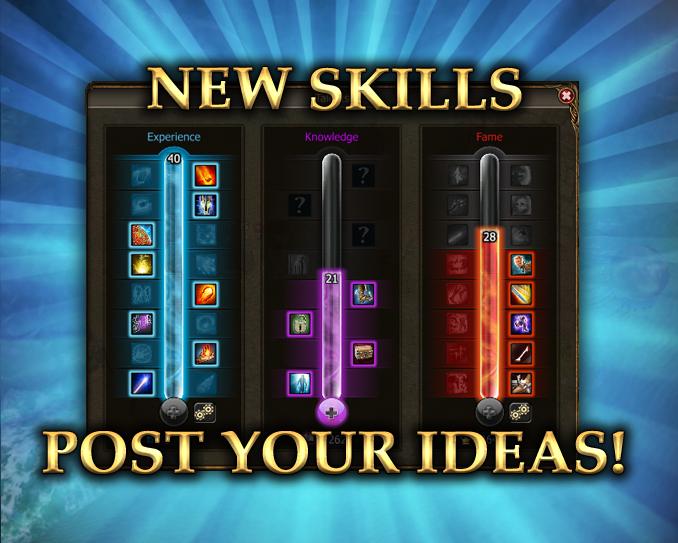 new skills.png