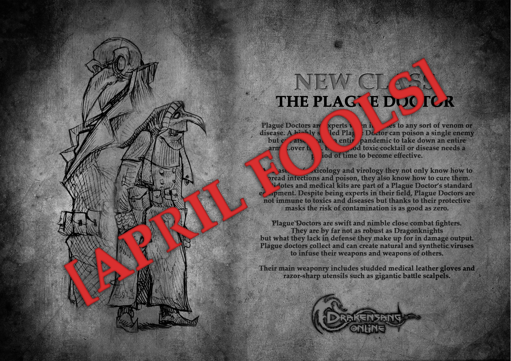 new_archetype_plague_doctor APRIL FOOLS.png