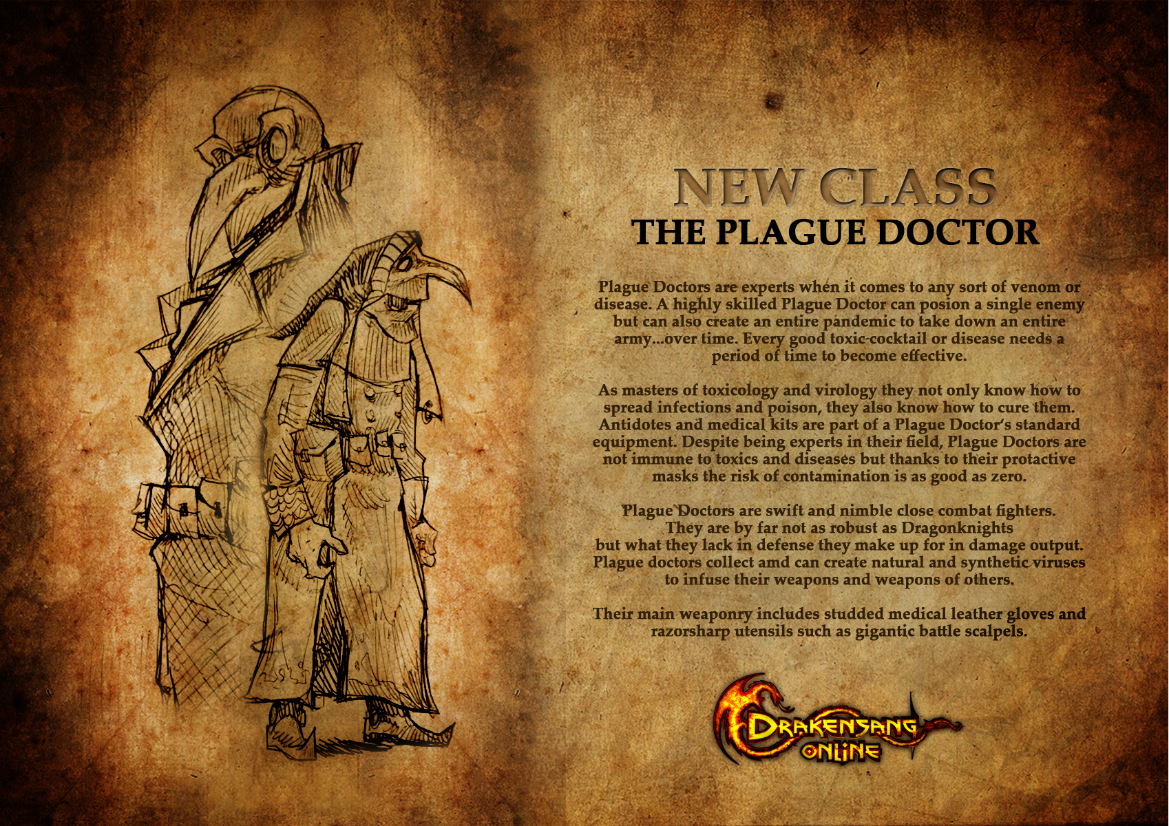 new_archetype_plague_doctor.png
