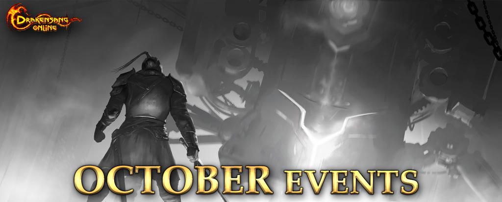 OctoberEvents.jpg