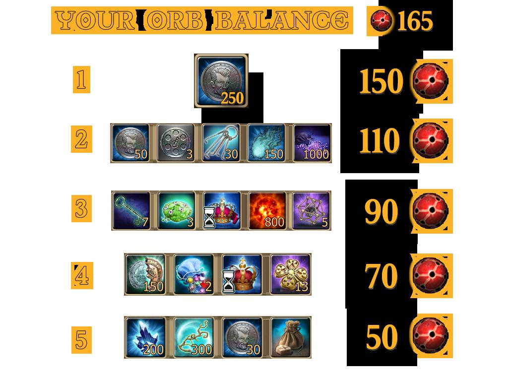 orb_rewards_final.png