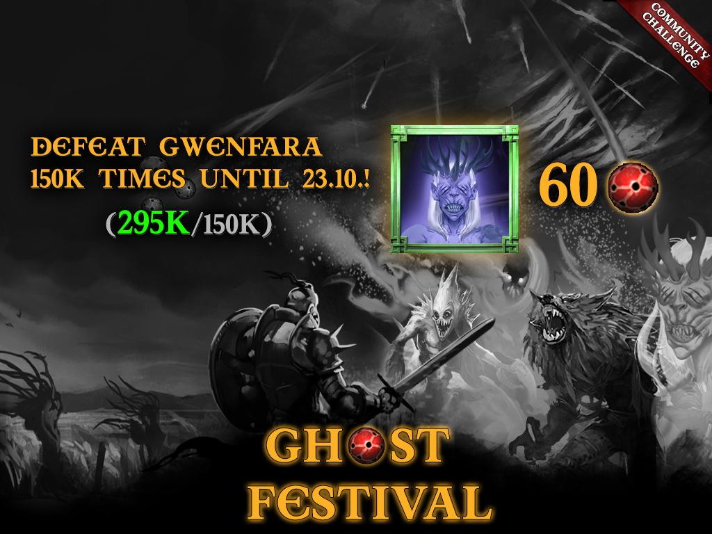 orbtober_ghost_done.jpg