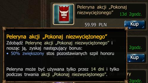 peleryna.png