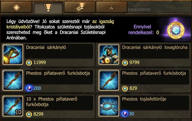 ph2.png
