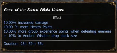 pinata_unicorn.png