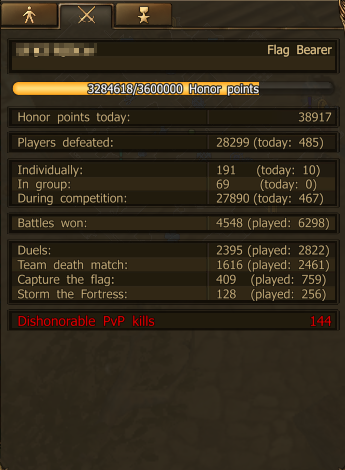 pvpstats.png