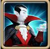 R155_vampirgr.png