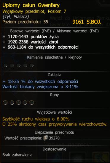 draken_90.png