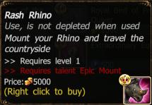 rash rhino.png