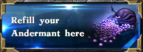 refill andermant button.png