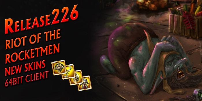 rel226 banner.jpg