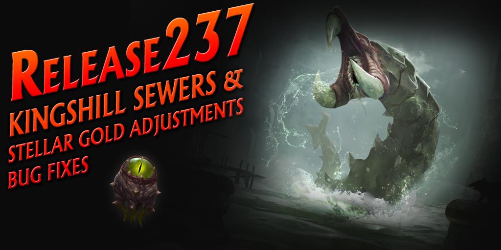rel237 banner.jpg