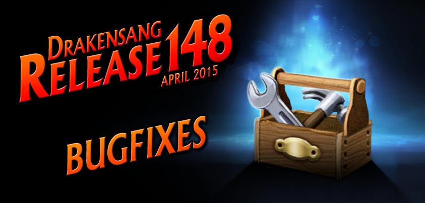 release_148_dro_facebook_bugfixes.png