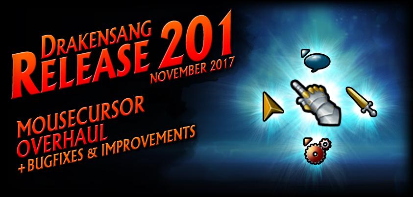 release_201_banner.jpg