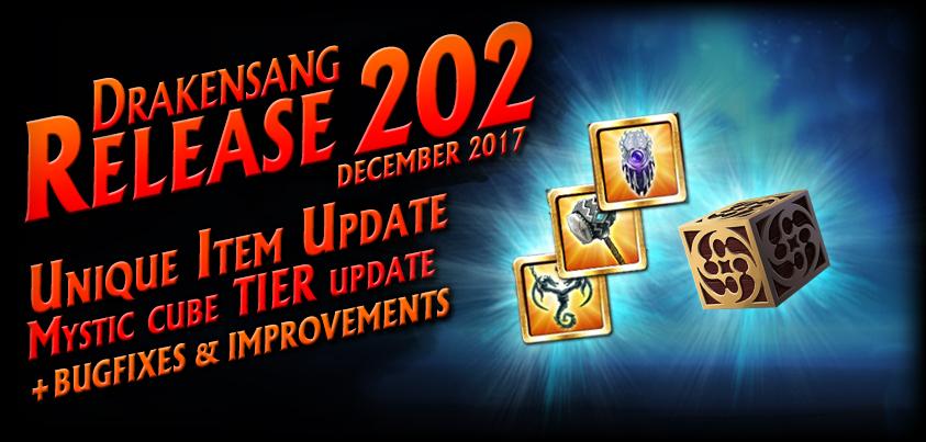 release_202_banner.jpg