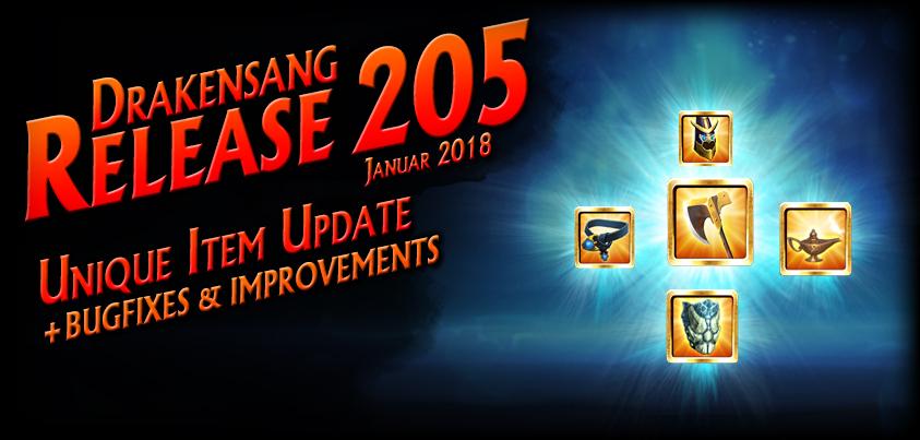 release_205_banner.jpg