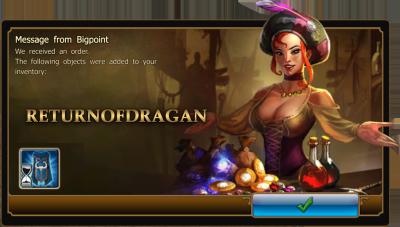returnofdragan.png